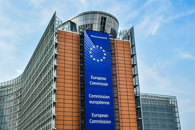 eu commission tackles unfair chinese competition